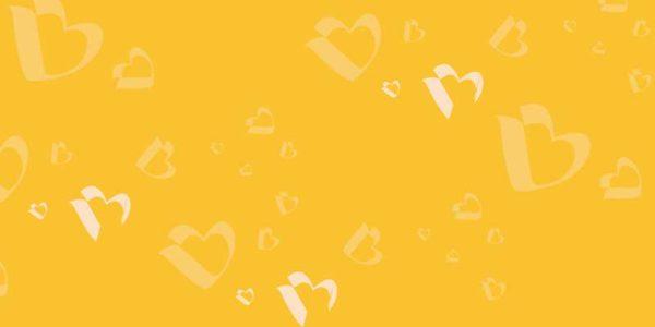 Revolver - grafično oblikovanje - knjižica Srčno popuščanje
