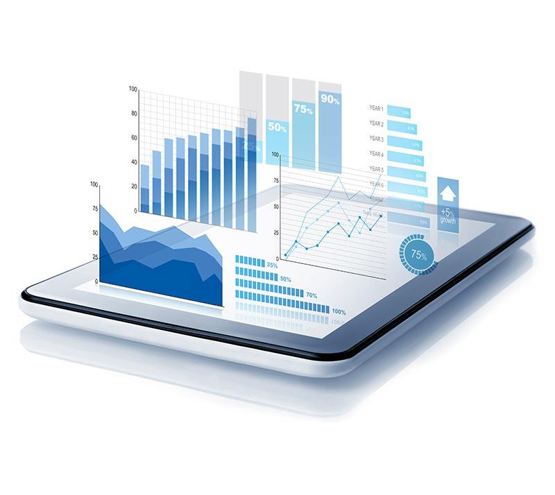 Agencija Revolver - poslovne rešitve in izdelava spletnih strani
