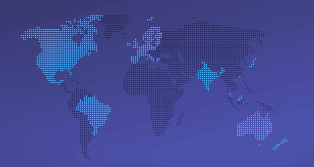 Revolver blog: Stripe v vse več državah sveta
