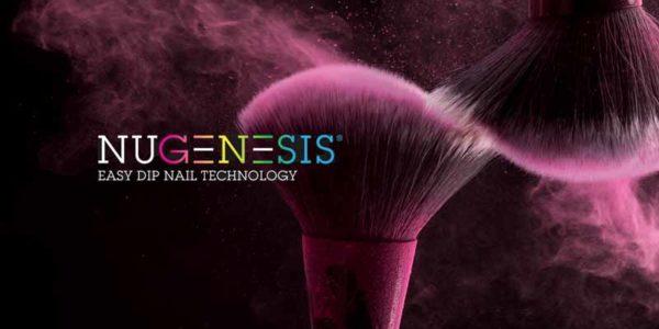 Nugenesisnails HR - Reference - izdelava spletnih trgovin - Revolver - prikazna