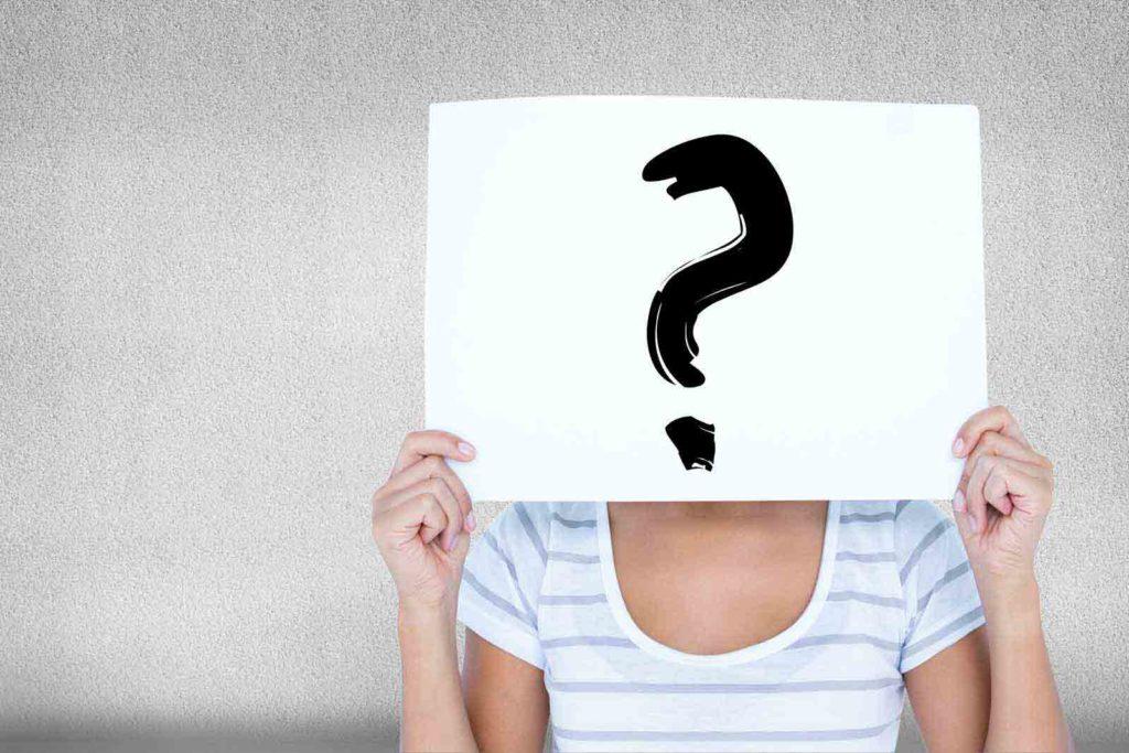 Sporočilo blagovne znamke: kdo je vaša idealna stranka? - Revolver blog